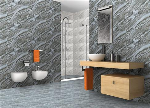 Bathroom Tiles Johnson tiles - wall tiles - johnson | tile house
