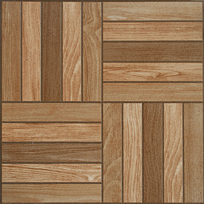 TILES - FLOOR TILES - CERAMIC TILES | Tile House